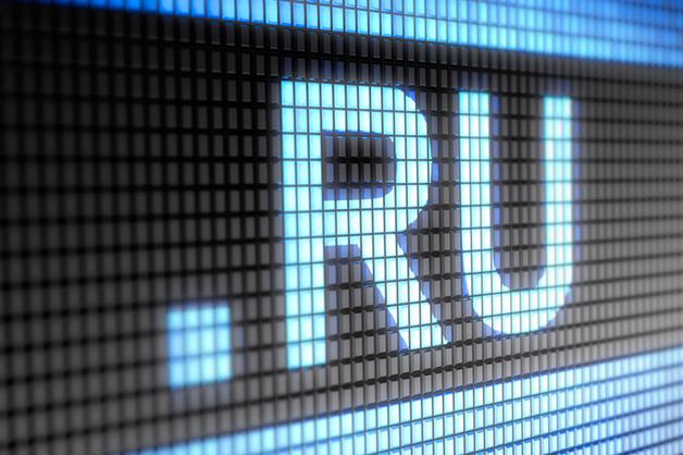 В Следственном комитете предложили упразднить анонимность в Рунете
