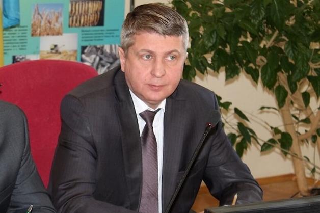 Замминистру природных ресурсов Бурятии вменяют хищение 2,6 млн рублей