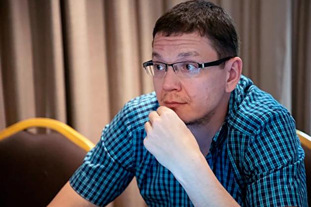 «К осени аресты станут повальными». Глава «Агоры» предрек ужесточение режима в России