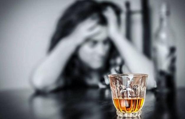 Всё просто: найден верный способ победить алкоголизм