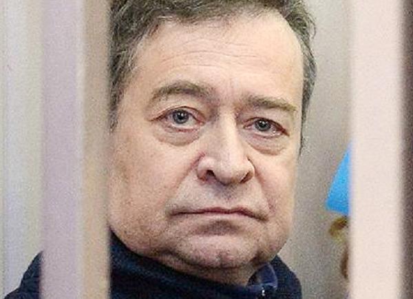 Губернатор-птицевод Маркелов получил официальные обвинения