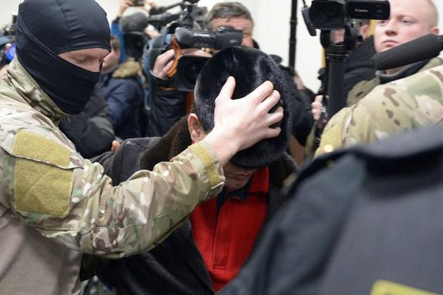 В Дагестане силовики готовят новые аресты чиновников по тяжким статьям