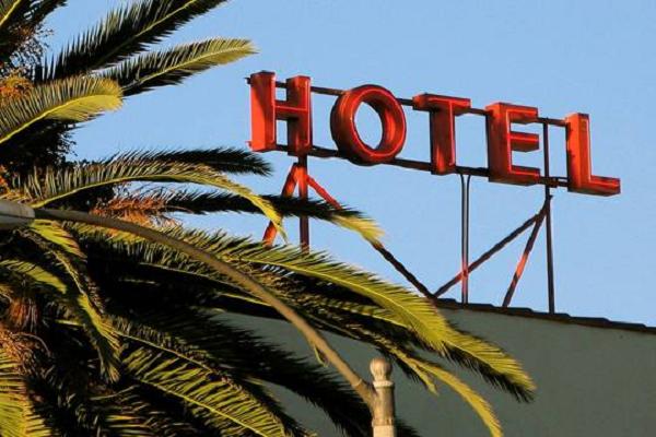 Почему Минкульт и Ростуризм не дали обидеть известный сайт интернет-бронирования отелей