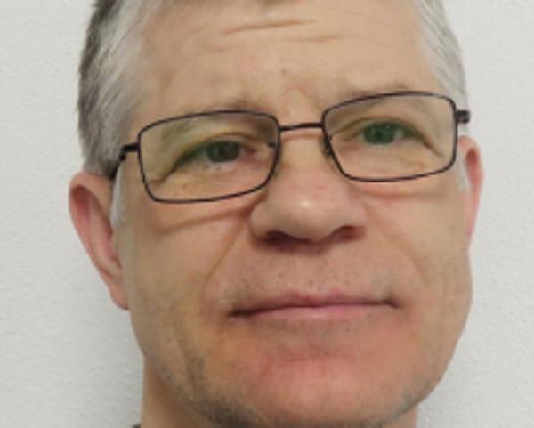 Прогулка про Гылка: Молдавский вор «в законе» Мику депортирован из Германии на родину