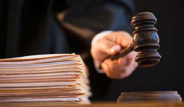 Военком Березовки издевался над глухим призывником ради взятки: суд наказал его штрафом