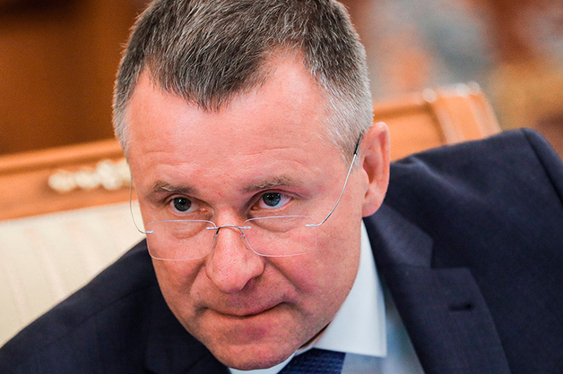 Путин озвучил главе МЧС «значимую задачу» после пожара в Кемерово