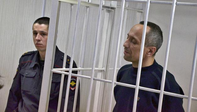 Как в Ангарске 20 лет пытались поймать самого страшного маньяка в истории России. Репортаж