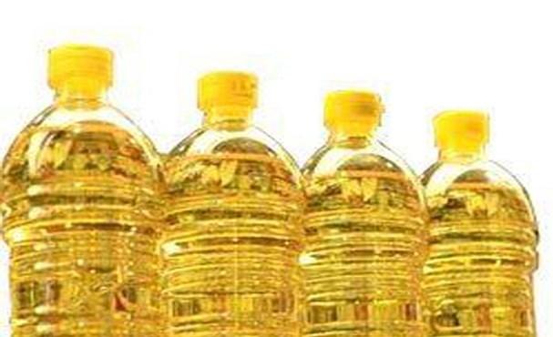 Маслопроизводитель Allseeds разбавляет подсолнечное масло куриным жиром