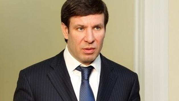 В отношении Михаила Юревича возбуждено уголовное дело