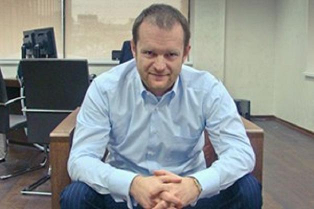 «Трастовый «фантаст» Беляев
