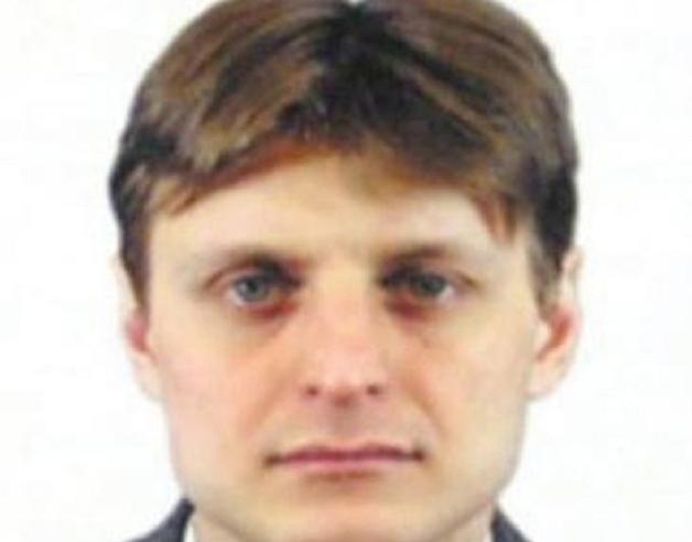 Взломщик Yahoo Дмитрий Докучаев – путь от кибер-преступника до майора ФСБ и агента ЦРУ