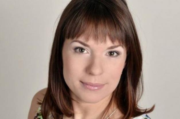 Иванна Коберник заработала на школьных хрестоматиях 3 млн грн