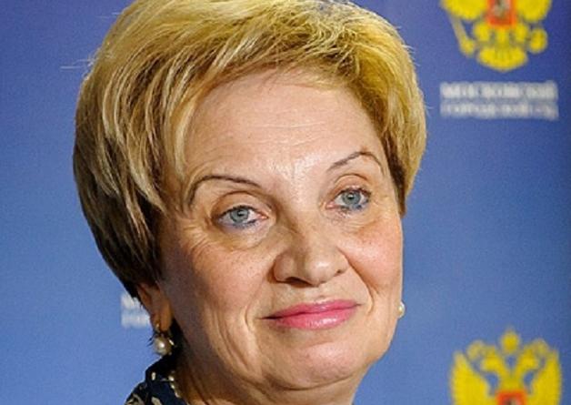 Судьи Фридмана против прокуроров Плешакова