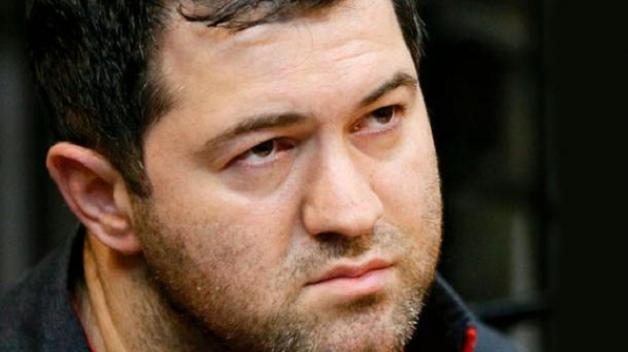 Насиров: Через два месяца дело в отношении меня закроют