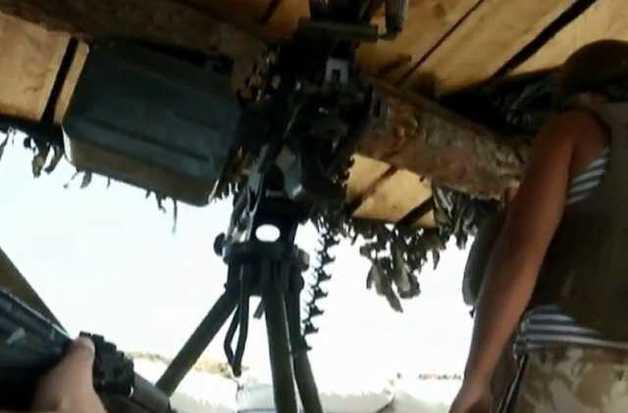 """""""Просто разносят"""": террористы на Донбассе применили новую подлую тактику"""