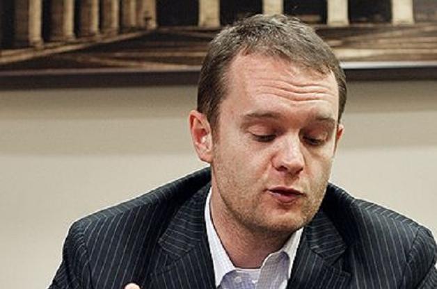 Пирамида Беляева финансирует путч против Путина
