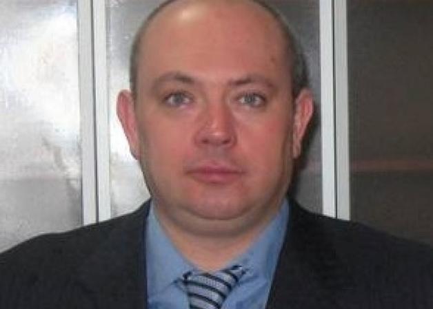 Виталий Малех вышел на свободу за миллионную взятку - СМИ