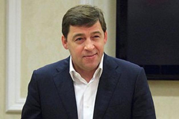 «Нечистотная» вентиляция «Вентпрома»