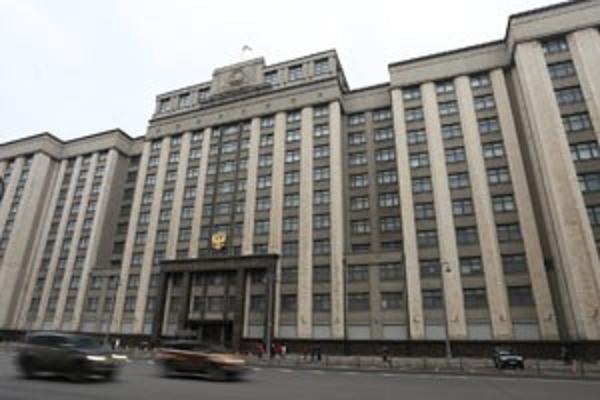 """От Посохина у всех """"крыша"""" протекает"""