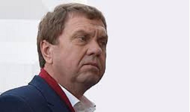 «Привыкайте. Это уже не Украина», – бизнесмен заявил, что россияне из РУСАЛа «прихватили» всю логистику возле николаевского порта