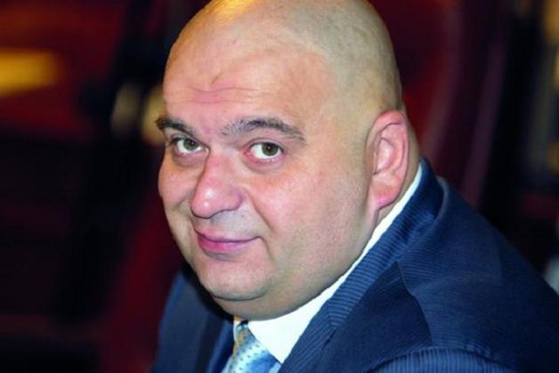 """Злочевский за 29 млн продал госзаводу газ дешевле, чем в """"Нафтогазе"""""""