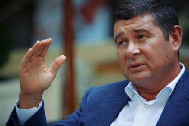 Стало известно, когда Клюев и Онищенко перестанут быть нардепами