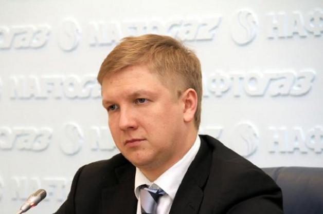Андрей Коболев без прикрытия или как его начал преследовать бывший