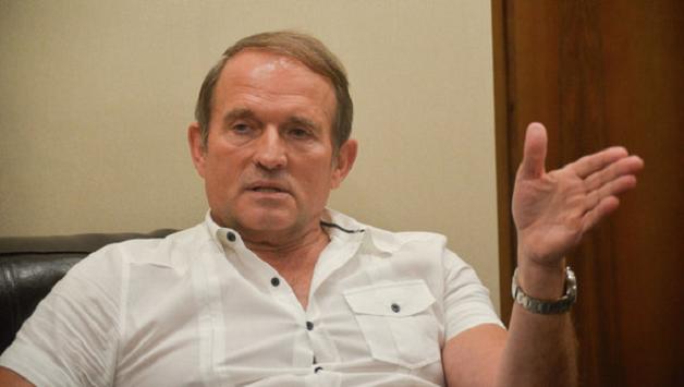 СБУ помогла куму Путина стать крупнейшим импортером автогаза - СМИ