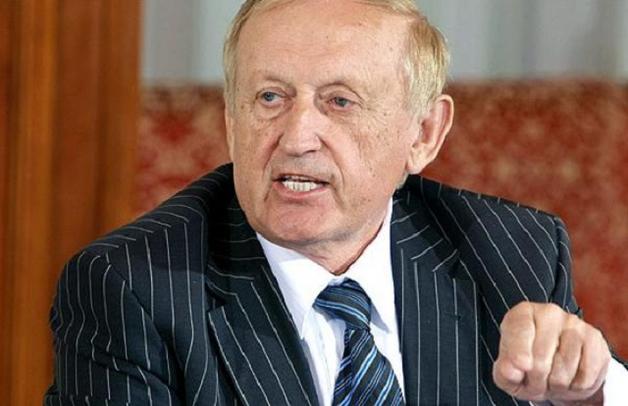 """Банку Богуслаева разрешили выводить """"покойников"""" с рынка"""