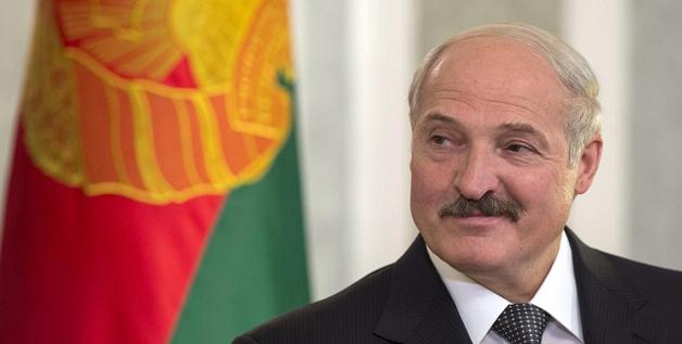 В Беларуси объяснили, зачем Лукашенко заговорил об украинских «диверсантах»