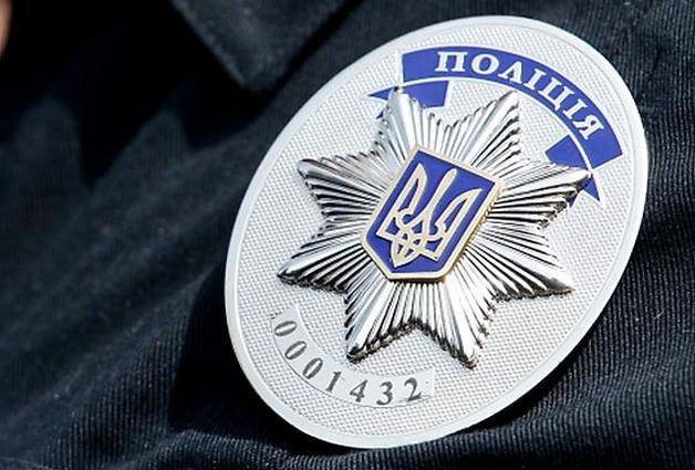 Убийство 25-летней девушки: стали известны подробности ЧП в Киеве