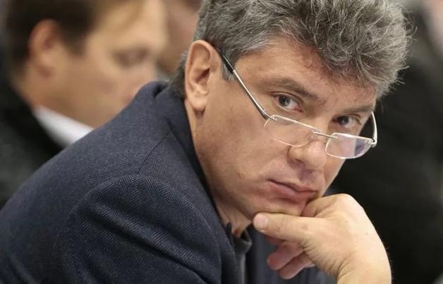 Новые неизвестные ранее обстоятельства убийства Бориса Немцова