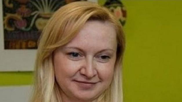 Кто управляет бизнесом любовницы Януковича в Киеве