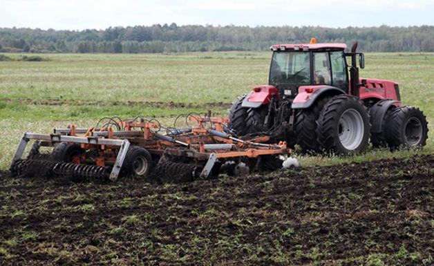 Чиновники зарабатывают свыше $50 миллионов в год на закупке российских удобрений
