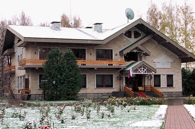 В деле о хищении средств при строительстве резиденции Путина могут появиться новые эпизоды