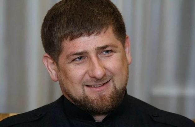 Резиденция Кадырова обходится дороже президентской