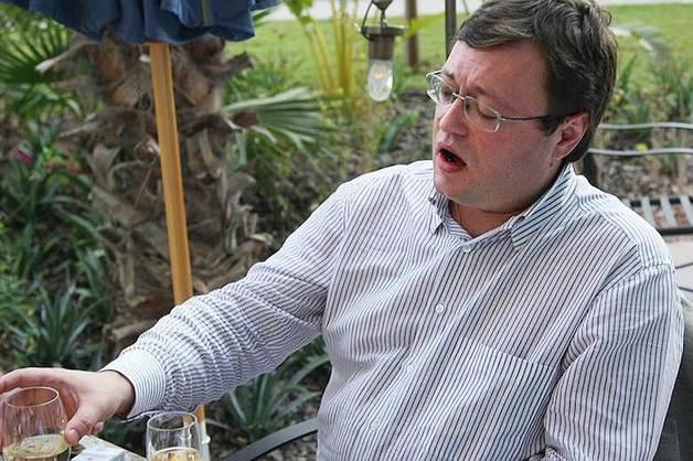Представитель миллиардера Николаева подтвердил поддержку Бутиной