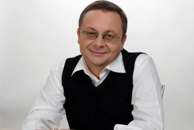 Рейдерство «по-чиновницьки»: як депутат КМДА Юрій Крикунов намагається «віджати» підприємство у партнерів