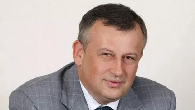 Дрозденко «заложит» правительство?