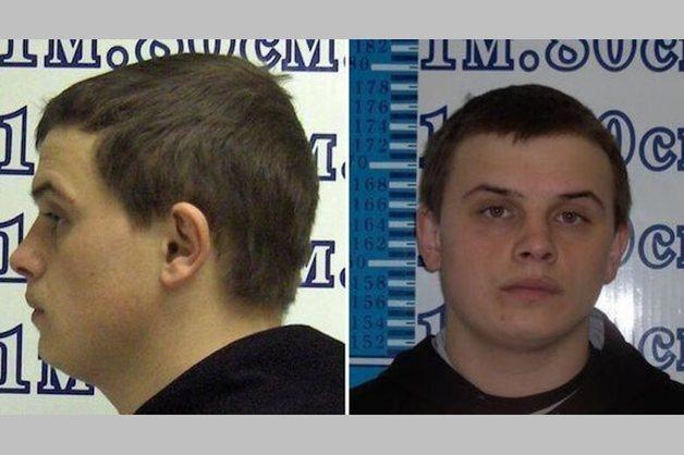 На Урале идут под суд «смотрящий» по Миассу и брат одного из лидеров «Турбазовских»