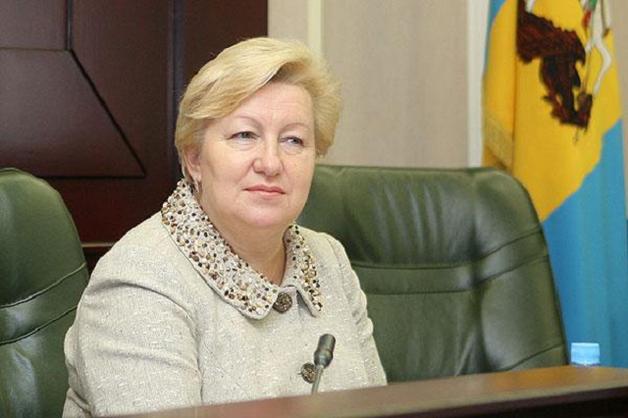 """Тещу Пасенюка ждет суд по охотничьему """"Сухолучью"""" Януковича"""
