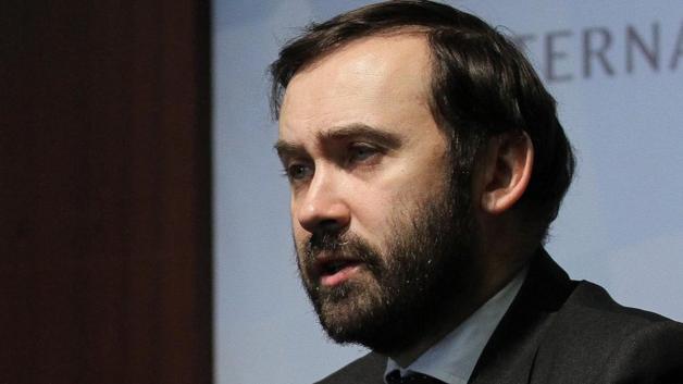 Бывший коллега Вороненкова назвал заказчика его убийства