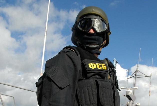 Криминальные войны ФСБ в Украине. Лоту Гули vs Олег Крапивин (Бакинский)
