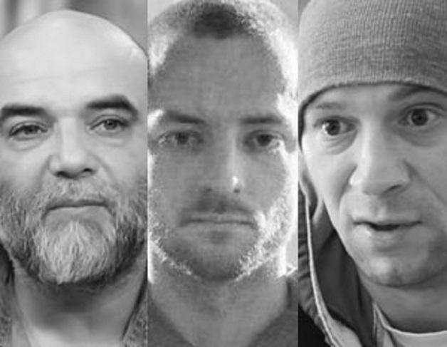 Коллеги выяснили, что делали и снимали российские журналисты, которых убили в центральной Африке