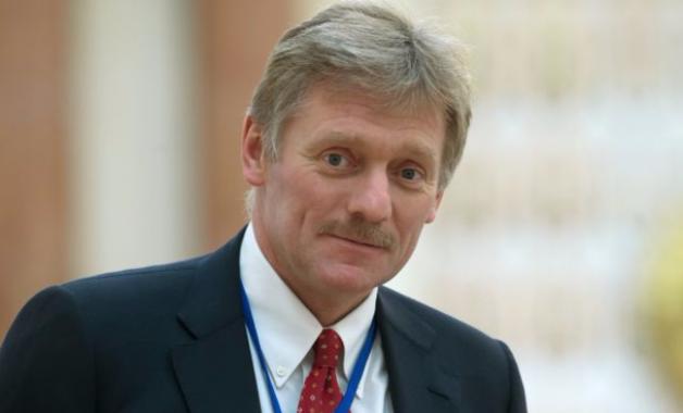 Дмитрий Песков: мы хотим восстановить Россию времен Николая II, это наш идеал