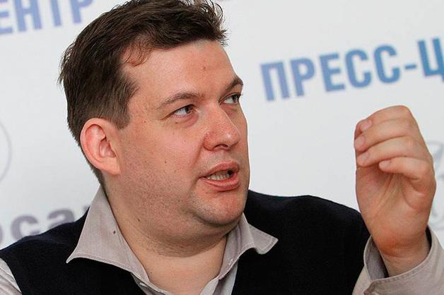 Замначальника свердловского управления угро рекомендован на пост начальника УСБ МВД Москвы