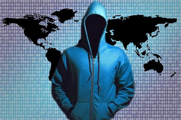 Трое украинских хакеров из группировки Fin7 арестованы по требованию Минюста США