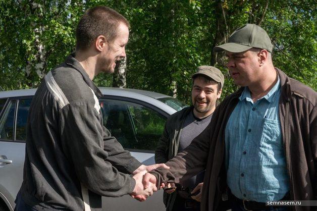 Адвокат Евгения Макарова заявил о звонке с предупреждением «о недопустимости разглашения» материалов дел о пытках в ИК №1 Ярославля