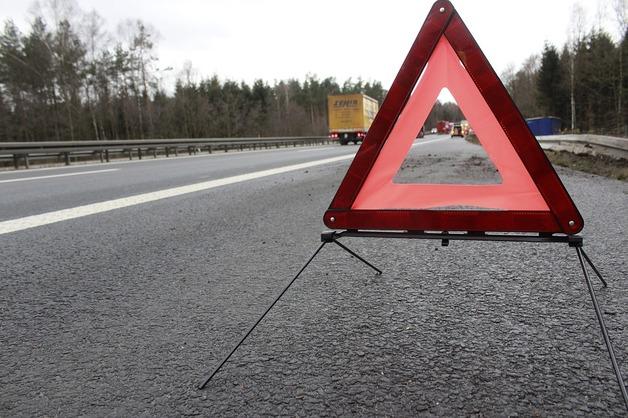 Мажоры на дорогах: сколько стоит отмазаться от ДТП