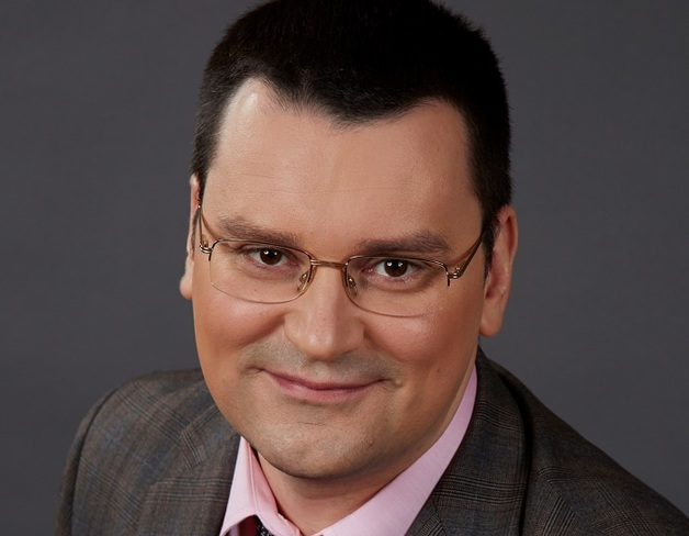 Зампред ПФР Сергей Чирков – главный агитатор повышения пенсионного возраста